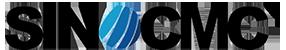 sino-cmc logo