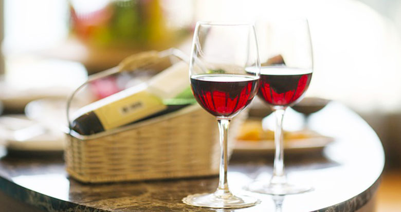 Sodium-CMC-Used-in-Wine-Application
