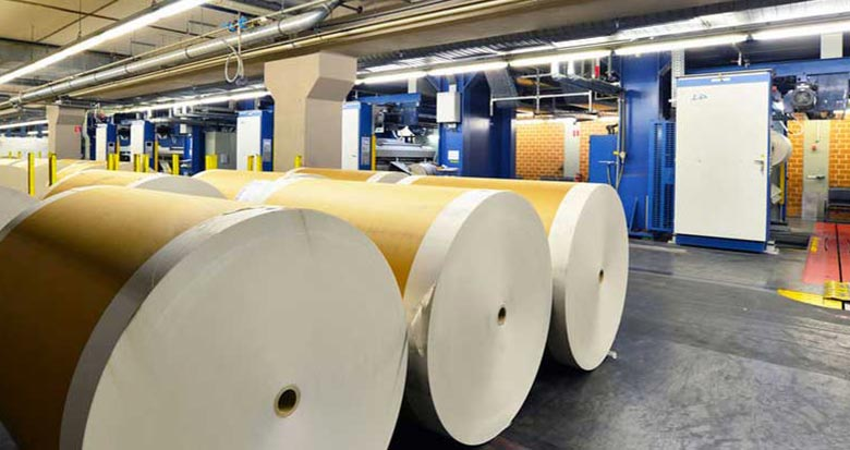 Application-of-Sodium-Carboxymethyl-Cellulose-in-Paper-Making-Industry