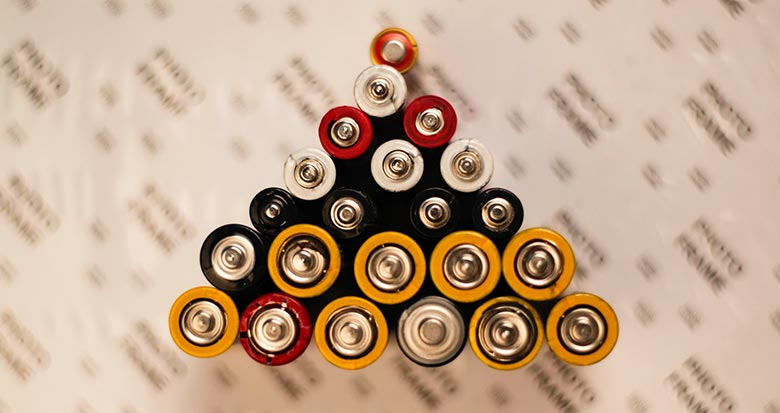 cmc-application-in-batteries-industry