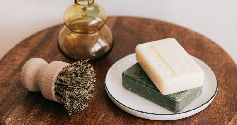 Sodium-Carboxymethyl-Cellulose-Used-in-soap-industry