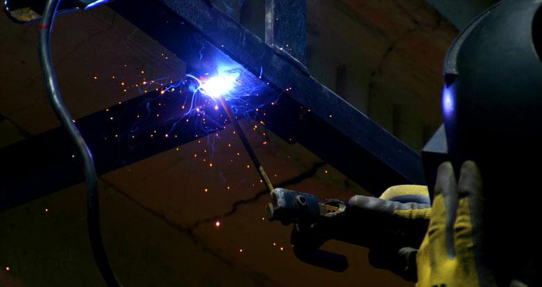 cmc-application-in-welding-electrode