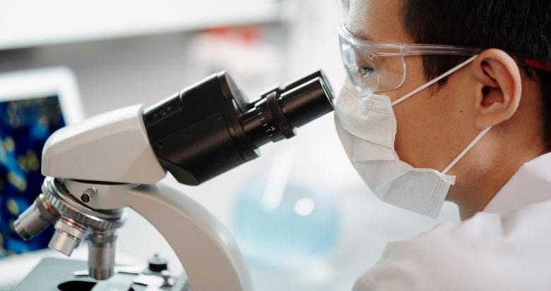 Using-Method-of-Sodium-Carboxymethyl-Cellulose